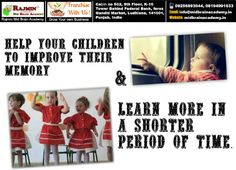 #MidBrain #Memory #Activation #Course #Franchise Children, Kids, Brain, Memories, Activities, Marketing, Learning, Business, Young Children