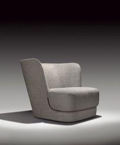 Royale armchair - Casamilano home collection www.casamilanohome.com: