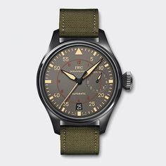 IW501902 Watch