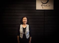 Join our cultural Manager Noriko-San and learn about matcha and its history as well as how to prepare it in a ceremony. Noriko would love to share her knowledge with you. Please ask our staff at the bar our email deanna@o5tea.com for more information. #matcha #ikebana #calligraphy #japaneseteaculture #mochi #kitsilano #teabar #o5 Photography by @sewaricampillo