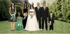 Dress Your Wedding on davidsbridal.com
