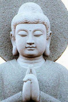 Other World Buddha Buddha Buddhism, Buddhist Art, Buddha Meditation, Buda Zen, Buddha Artwork, Buddha Sculpture, Buddha Statues, Sacred Art, Dalai Lama