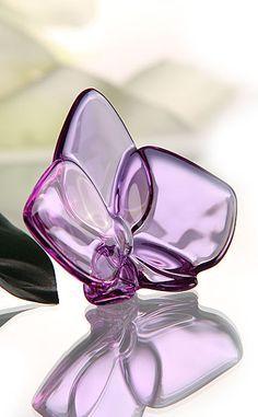 1815063962 Les 23 meilleures images de Baccarat en 2013 | Baccarat crystal ...