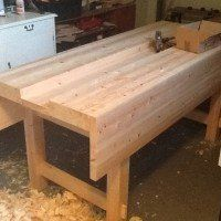 Woodworking Organization, Intarsia Woodworking, Woodworking Joints, Woodworking Patterns, Woodworking Supplies, Woodworking Workbench, Woodworking Workshop, Woodworking Techniques, Woodworking Furniture