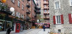 8 Places to Visit in Quebec City · Kenton de Jong Travel - Old Quebec, Basse-Ville http://kentondejong.com/blog/8-places-to-visit-in-quebec-city