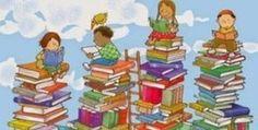 18 Libros no TIC recomendados por docentes para docentes (II Parte) | Amnesia Colectiva > ADN 2.0 | Scoop.it