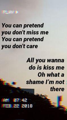 Billie Eilish Lyrics
