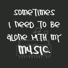 Very often.
