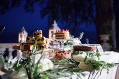 Lake Como Destination Wedding Photography for Marlene & Tiziano who celebrate their Love with a symbolic Ceremony in Villa Pietra Luna, Bellagio, Lake Como. Boho Wedding, Destination Wedding, Lake Como, Wedding Photography, Table Decorations, Amazing, Weddings, Bohemian Weddings, Destination Weddings