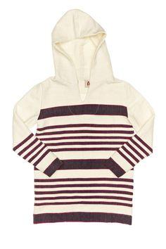 lem_lem_logo - Google Search Lemlem, Logo Google, Hoodies, Google Search, Sweaters, How To Wear, Fashion, Moda, Sweatshirts