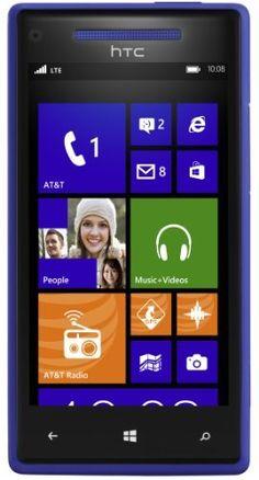 HTC Windows Phone 8X, Blue 8GB (AT) by HTC, http://www.amazon.com/dp/B00A414MRW/ref=cm_sw_r_pi_dp_BLCDrb0Z7YX6Q