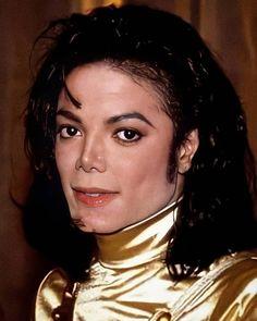 Michael Jackson Bad Era, Michael Jackson Thriller, Real Angels, King Of My Heart, King Of Music, Diana Ross, Mj, Forget, Erika
