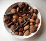 Why Should You Soak Nuts and Seeds Before Eating Them?: Nuts photo by stock.xchng