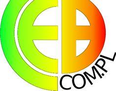 CEB - Certyfikaty Energetyczne Budynku