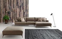 Divani design 2013 - Foster di Ditre Italia - Prodotti - Design