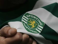 Forever and ever Best Club, Scp, Football Soccer, Online Business, Feelings, Portuguese, Sorting, Grande, Women