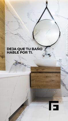 Mirror, Bathroom, Furniture, Home Decor, Style, Washroom, Decoration Home, Room Decor, Bathrooms