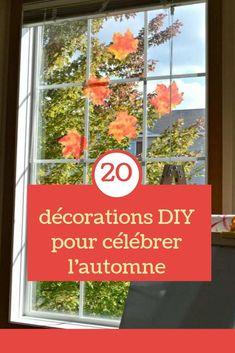 Des projets pour décorer votre maison. Decoration, Home, Decorating, Dekoration, Decorations, Embellishments, Deck, Decor