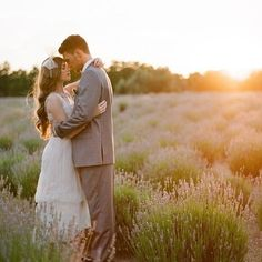 #weddingbliss #bride #wedding #casamento #noivasdepernambuco