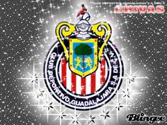 Chivas Rayadas De Guadalajara One Of The Best If Not The