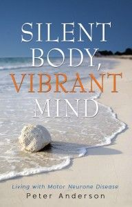 FRONT Silent Body Vibrant Mind
