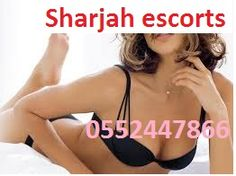 e have the high profile escorts to serve the best pleasure to our every clients. The girls are expert to handle the circumstances any time http://www.zuribia.com/al-ain-call-girls-service.html 05524447866