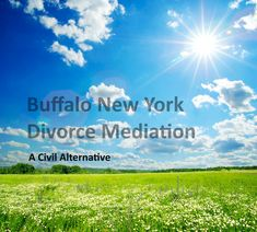 Terms of Service - Buffalo NY Divorce Mediation Notary Service, Mobile Notary, Divorce Mediation, Buffalo New York, Privacy Policy, Terms Of Service, Schedule, Duffy, Real Estate