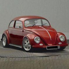 "@vw_parts's photo: ""How often do you wax your #Volkswagen?"""