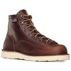 Danner Men's Bull Run 6IN Boot 15552,    #Danner,    #15552,    #