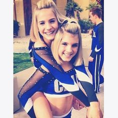 Missing these 2 twins #smoedtwins #cp10familyhashtag #smoed