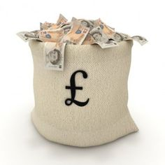 Need Short Term Loans ? Get Loan amount range by JL Money of £100 - £750 for Personal weekly installment for 13 , 26 and 52 weeks at a low APR of 659.82 5 , 612.52 % and 509.32 % respectively. Apply now ! http://www.jlmoney.co.uk/apply-now