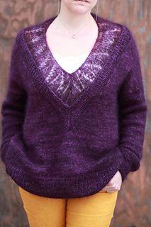 Plus size vintage cardigan knit sweater rose pink gold cozy soft shoulder pads 3x soft Lady Graff