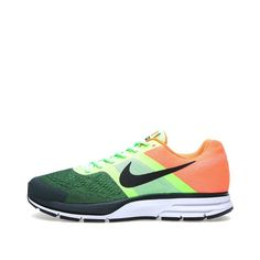 Air Pegasus+ 30 by Nike