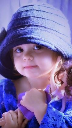 59 Trendy Ideas For Photography Girl Cute Baby Photos Cute Kids Pics, Cute Baby Girl Pictures, Cute Girls, Little Girl Photography, Cute Babies Photography, Beautiful Children, Beautiful Babies, Cute Baby Girl Wallpaper, Cute Little Baby Girl