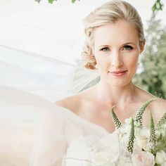 nice vancouver wedding #regram Photo of this angelic bride from yesterdays wedding. Photo credit to @amandacoldicuttphoto HMUA by me #bridalmakeup #bridalhair #stanleyparkteahouse #vancity #makeupartist #caitlinjmakeup #nofilternecessary  #vancouverwedding #vancouverweddingmakeup #vancouverwedding