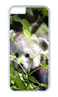 iPhone 6 Case DAYIMM Animals Leaves Red Pandas White PC Hard Case for Apple iPhone 6 DAYIMM? http://www.amazon.com/dp/B01328EOPI/ref=cm_sw_r_pi_dp_o0Wgwb0S7HV5Y