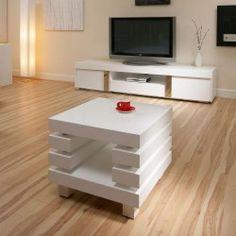 397B600WHITELR.jpg 600x600 also comes in 500x500 white gloss end table