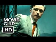Movies: Trance Movie CLIP - Stop Right There (2013) - James McAvoy Movie HD - http://chenkan.info/video/movies-trance-movie-clip-stop-right-there-2013-james-mcavoy-movie-hd/
