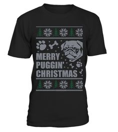 """# pug christmas Cartoon Cat Animal Pet .  pug christmas HOW TO ORDER: 1. Select the style and color you want:  2. Click """"Reserve it now"""" 3. Select size and quantity 4. Enter shipping and billing information 5. Done! Simple as that! TIPS: Buy 2 or more to save shipping cost! caterpillar, about animals,cute cats,burmese cat, animal world,cat stuff, pet the cat,cat problems, animal love,cat breeds,cats for pets,cat health,cat house"""