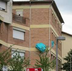 Sismògraf 2015 - Olot _ Girona