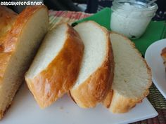 My Top 10 Favorite Bread Recipes of 2012