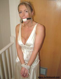 Top Porn Photos Latex boob bounce