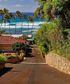 One of The World's Top Place to See, Oahu – Hawaii