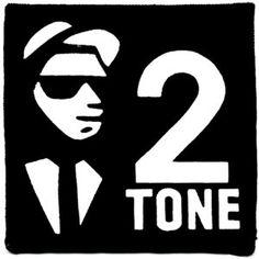 ska 2tone