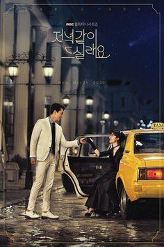 ★★★ Song Seung Heon, Korean Drama Movies, Korean Actors, Korean Dramas, Lee Hyun Jin, Seo Ji Hye, Korean Tv Series, Korea University, Mbc Drama
