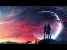 Rameses B - Reality ft. Charlotte Haining - YouTube