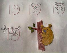 39 best Kita Spiele usw. images on Pinterest   Activities for kids ...