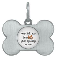 Cure Ms Multiple Sclerosis License Plate Frame Tag Holder
