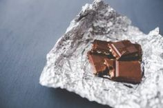 Healthy Vegan Gluten Free Chocolate – 🌺 All Time Chelsea 🌺 Types Of Chocolate, How To Make Chocolate, Fair Trade Chocolate, Curry, World's Best Food, Snacks For Work, Gluten Free Chocolate, Best Dishes, Sauces