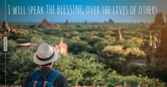 Christian Facebook Cover, The Lives Of Others, Blessing, Sayings, Awesome, Life, Lyrics, Quotations, Idioms